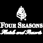 4seasons 01