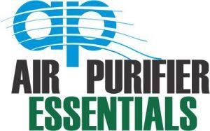 air purifier jpg 300x187