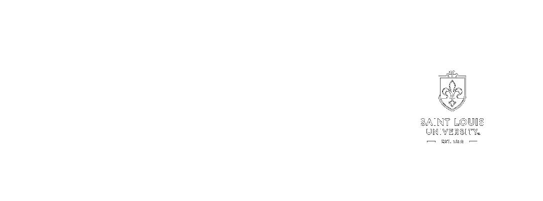 Collage Logos 2 01