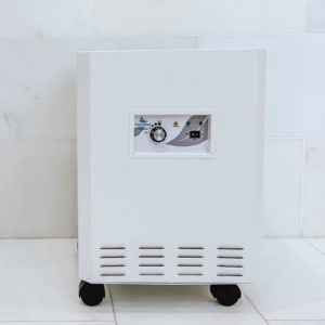 enviroklenz air system plus image