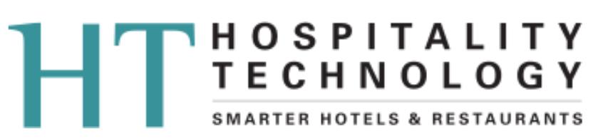 hospitality tech logo