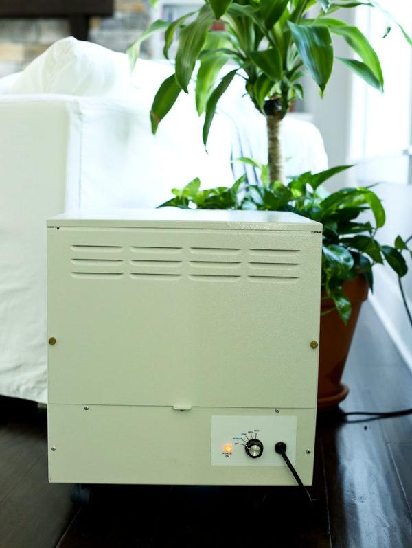 Indoorairpollution 4