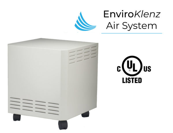 product photo for ul mobile air system 01