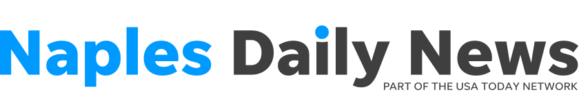 site masthead logo dark@2x